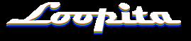 Loopita